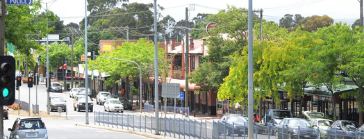 Cranbourne_High_Street_010 (1)