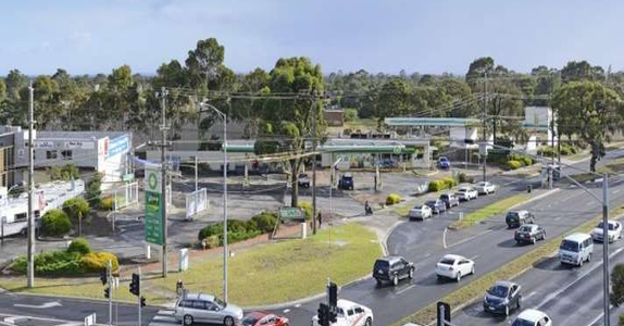 frankston-dandenong-road-1jpg