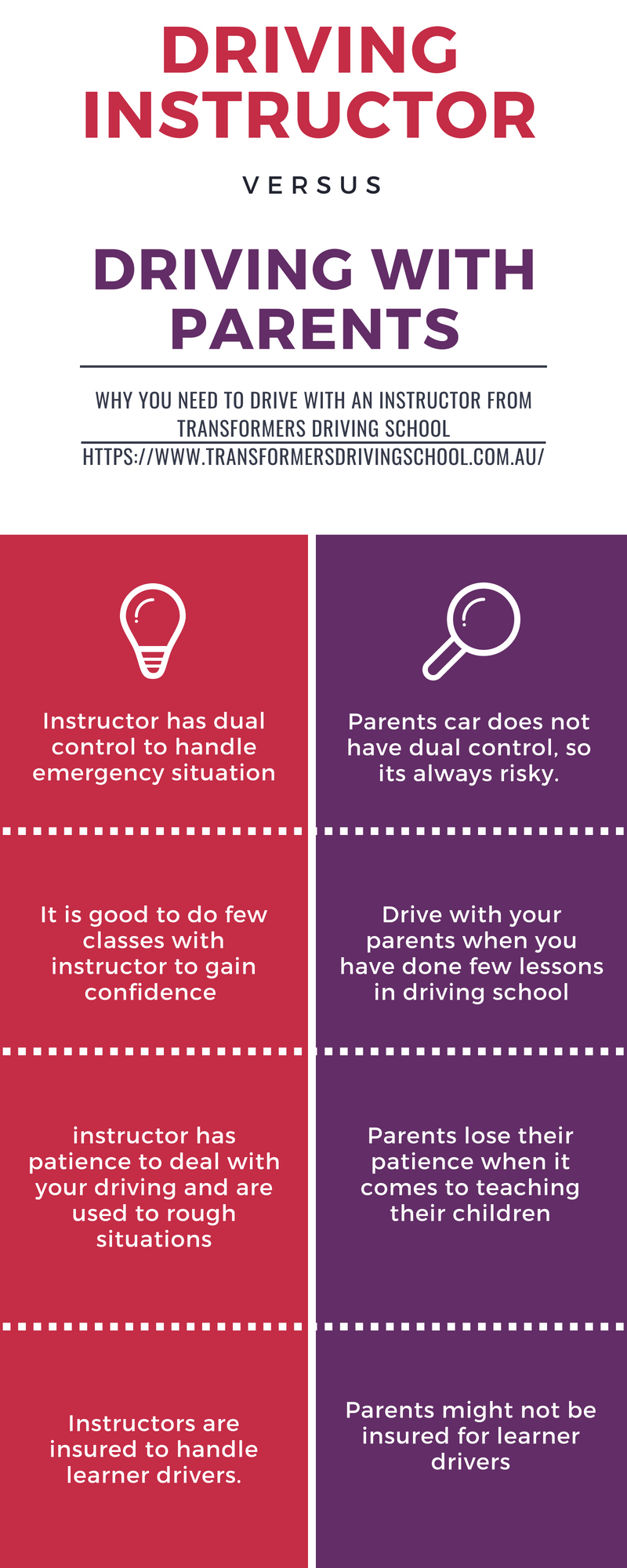 instructor-vs-parent